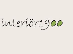 interior1900