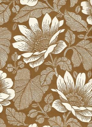 Wallpaper no 2135