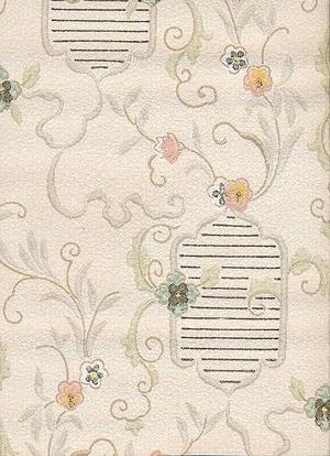Wallpaper no 3007