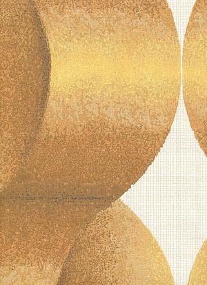 Wallpaper no 2034