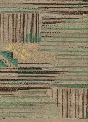 Wallpaper no 3028