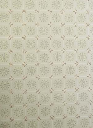 Original wallpaper no A6147