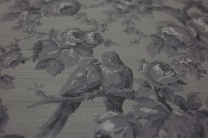 Original wallpaper no A6110