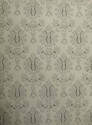Original wallpaper no A6150