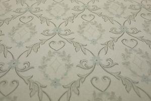 Shabby chic wallpaper no A6153