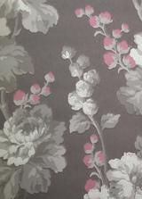Art Nouveau wallpaper no A6111