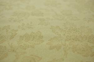 Wallpaper no A6087