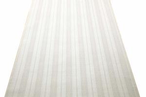 Wallpaper no A6088