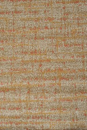 Wallpaper no 6026