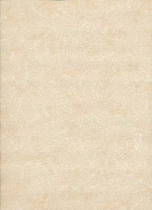 Wallpaper no 3103