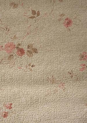 Wallpaper no 6044
