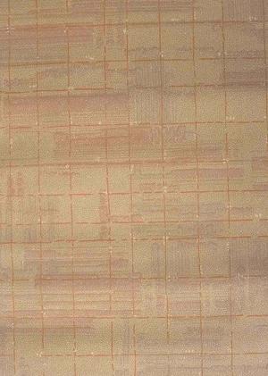Wallpaper no 6045