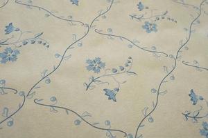Wallpaper no 6046
