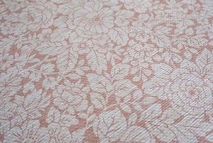 Wallpaper no 6011