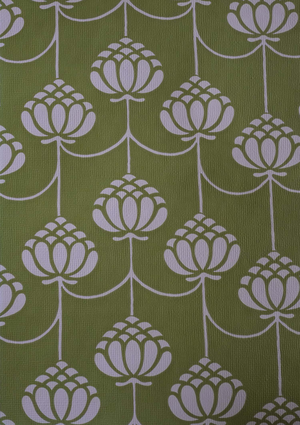 Wallpaper no 6010