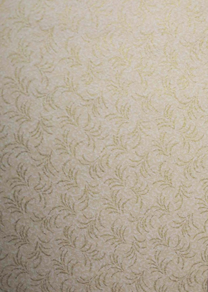 Original wallpaper no A6119