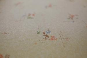 Art deco wallpaper no A6120