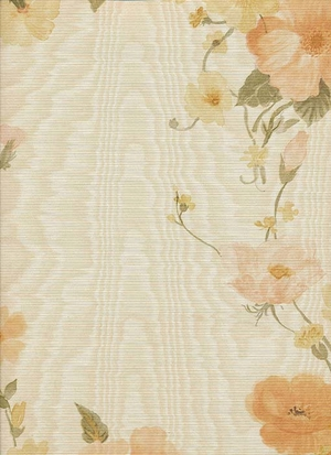 Wallpaper no 1930