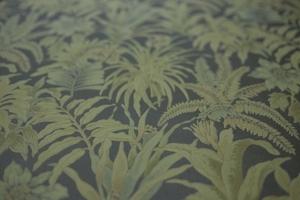 Vinyl wallpaper no AV6094