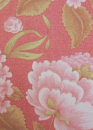Wallpaper no A6075