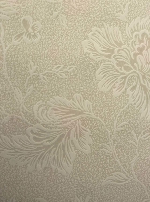 Wallpaper no A6097