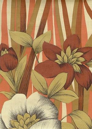 Wallpaper no 2320