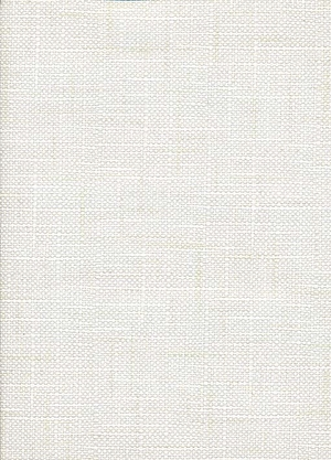 Wallpaper no 1908