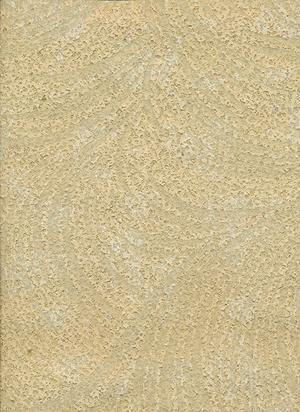 Wallpaper no 3034
