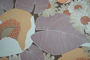 Wallpaper no 5002