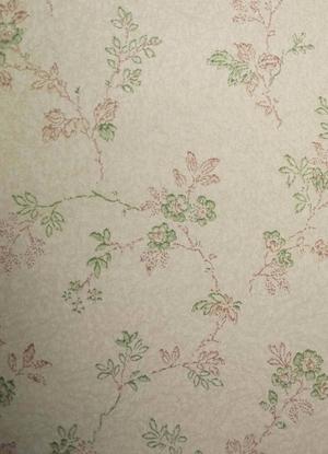 Wallpaper no A6101