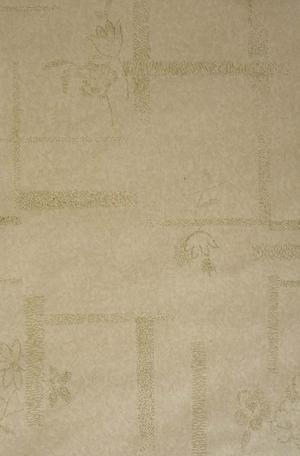 Wallpaper no 6022