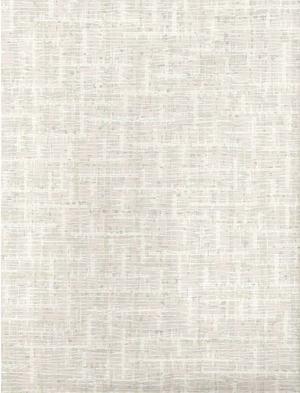 Wallpaper no 2407