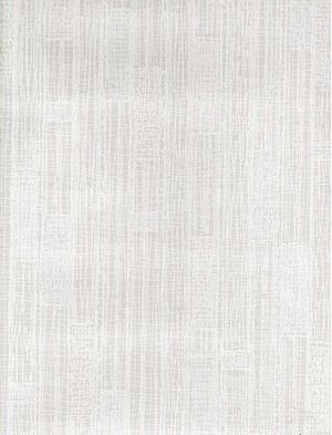 Wallpaper no 2410