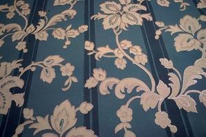 Wallpaper no 5008