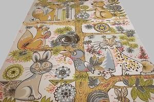 Wallpaper no 5010