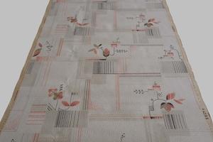 Wallpaper no 6017