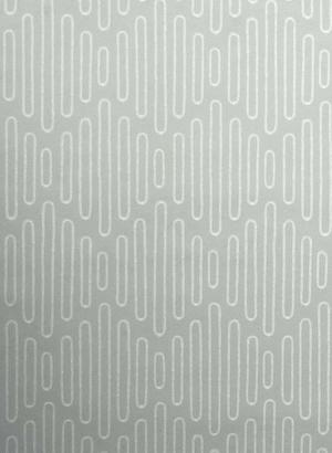 Midcentury wallpaper no A6132