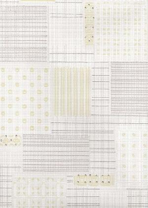 Wallpaper no 2326