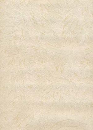 Wallpaper no 3074