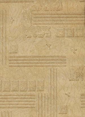 Wallpaper no 3075