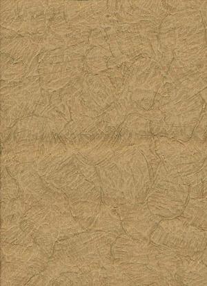 Wallpaper no 3083
