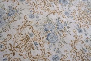 Wallpaper no t6014