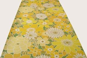 Wallpaper no 1808