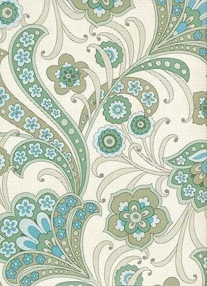 Wallpaper no 1812