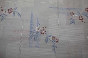 Wallpaper no A6063