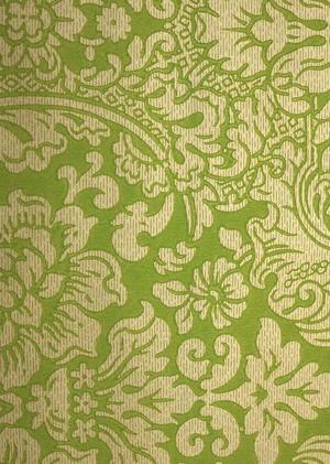 Wallpaper no A6066