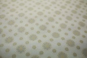 Wallpaper no A6068