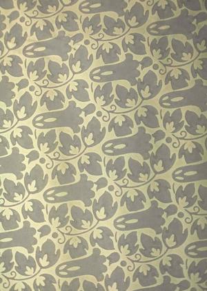 Wallpaper no A6069