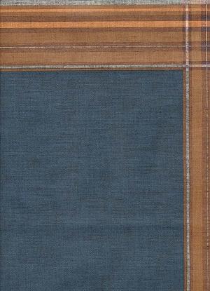 Wallpaper no 2000