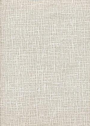 Wallpaper no 2023
